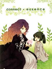 connect essence