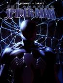 神奇蜘蛛侠:重归黑暗漫画