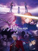 Fate/stay night Heavens Feel漫画