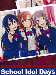 School Idol Days