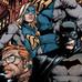 蝙蝠侠:重生